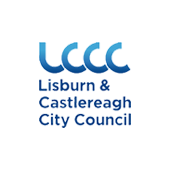 Lisburn Castlereagh & City Council